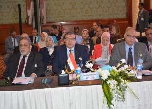 """""""العمل العربي"""" يناشد الدول الأعضاء بسرعة التصديق على اتفاقيات العمل"""