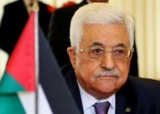 """مبعوث """"عباس"""" يشارك في إحياء الذكرى الرابعة لرحيل """"تشافيز"""""""