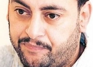 شقيق المخرج أسامة فوزي يستجيب لوصيته بعدم إقامة عزاء له