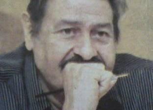 """""""نهضة مصر"""" تحيي الذكرى الثانية لرحيل مصطفى حسين"""