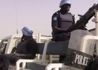 مقتل 17 شخصا في مالي قبل ساعات من انطلاق الانتخابات الرئاسية