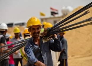 خبير عقاري: أسعار مدخلات المكون الأجنبي في عملية البناء والتشييد ارتفعت 30%