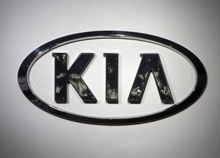 قائمة بأسعار سيارات كيا في السوق المصرية