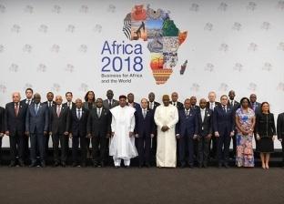 دبلوماسيون: التمهيد للاتفاقية بدأ منذ عامين فى شرم الشيخ