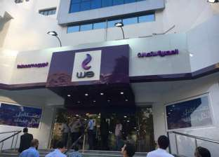 «المصرية للاتصالات» ترفع رسوم التعاقد والاشتراكات 200%