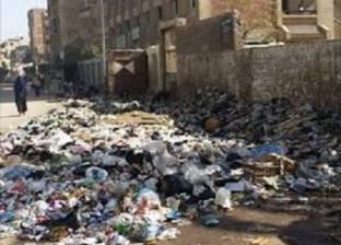 بريد الوطن| أنقذنا من فوضى «منشية السد العالى» يا محافظ القاهرة