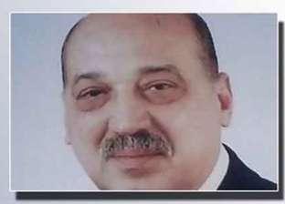 قانونيون: من حق النائب العام المساعد العودة لمنصة القضاء