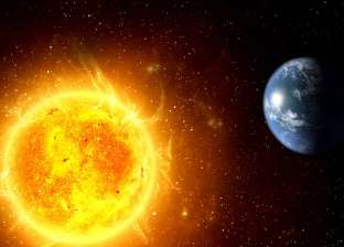 """بعد 5 أشهر من إطلاقه.. تلسكوب """"تيس"""" يرصد كوكبين قد يكونا صالحين للحياة"""