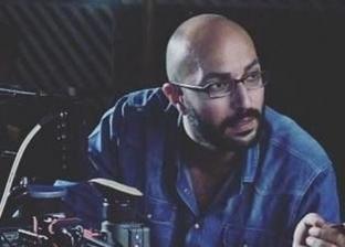 هشام فتحي: حفل افتتاح مهرجان القاهرة مُصمم بشكل سينمائي وثقافي