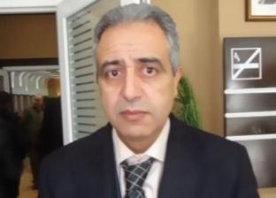 """محامي تونسي لـ""""الوطن"""": القضاء تحقق من وثائق التنظيم الخاص للإخوان"""