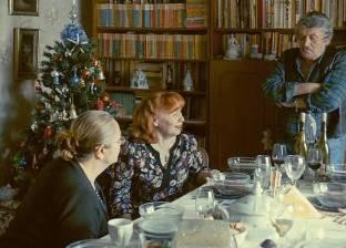 """""""Sieranevada"""" يتجه إلى أوسكار أفضل فيلم أجنبي"""