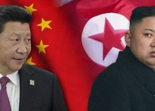 المنطقة الحدودية بين الصين وكوريا الشمالية تشعر بوقع العقوبات الدولية