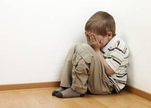 دورات «أونلاين» لأهالى مرضى التوحد: إزاى تتعامل مع ابنك؟