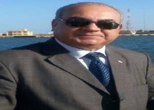 """""""النقل النهري"""": استمرار التفتيش على المراكب النيلية بعد إجازة العيد"""
