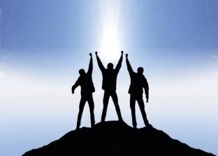 «المشاط» رواد الأعمال - فلسفة التغيير وصناعة الفرص