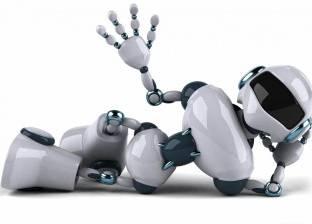 «أمازون» تستعد للانتهاء من إنتاج الروبوت المنزلي السري