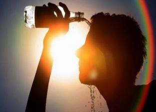 الأرصاد: تحسن الطقس حتى الجمعة وارتفاع درجات الحرارة بدءا من السبت