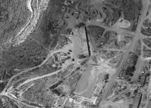 """""""سانا"""": سقوط 60 شهيدا وجريحا في هجوم التحالف الدولي على دير الزور"""