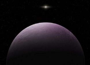 علماء يتوصلون لأبعد جسم في النظام الشمسي