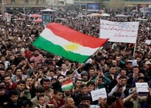 أحزاب كردية: إجراء الاستفتاء سيكون في كامل أراضي إقليم «كردستان»