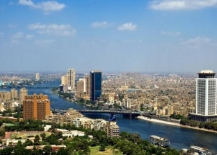 طقس الجمعة 19-7- 2019 في مصر والدول العربية