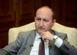 غدا.. عرض كشوف المرشحين لانتخابات الغرف التجارية في المحافظات