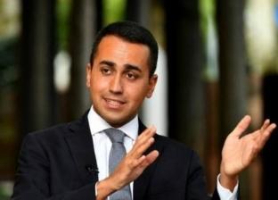 فرنسا تستدعي سفيرة إيطاليا بعد تصريحات نائب رئيس وزرائها عن إفريقيا