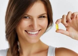 دراسة: المكملات الغذائية ومضادات الأكسدة قد تصيب بالسرطان