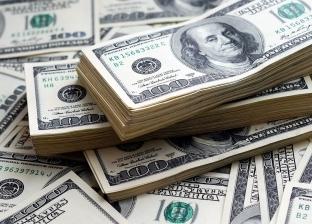 سعر الدولار اليوم الأحد 15-9-2019 في مصر