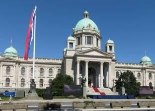 """صربيا تتهم كوسوفو بـ""""تقويض استقرار"""" منطقة البلقان"""
