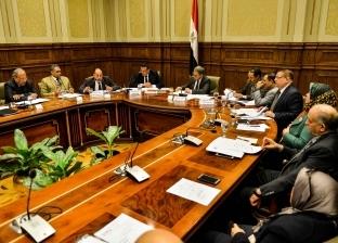 """وزيرا البيئة والكهرباء أمام """"محلية النواب"""" لمتابعة منظومة النظافة"""