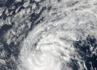 """الإعصار """"إرما"""" يصل الدرجة القصوى ويجتاح كوبا"""