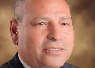«العدل» أصدرت قرارات ضبطية لمسئولى أحياء القاهرة ولم تمنحهم الكارنيهات