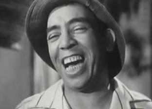 ماجدة خير الله: أفلام إسماعيل ياسين ساندت الجيش في ثورة يوليو
