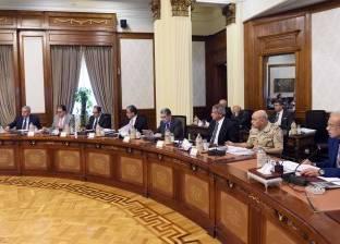 """""""الوزراء"""": 14 يونيو آخر موعد لتلقي طلبات راغبي تقنين الأوضاع"""