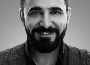 """سيف عريبي: أحمد السبكي يماطلني في سداد مستحقاتي عن """"المرج- حلوان"""""""
