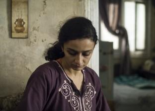 """""""فخ"""".. تعرف على الفيلم المصري الوحيد المشارك في مهرجان """"كان"""""""