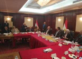 وزير الصحة الأسبق: المجلس الأعلى للصحة لم يشهد اجتماعا منذ 2015