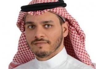 من هو ابن جمال خاشقجي الذي واساه الملك سلمان عبدالعزيز لوفاة والده؟