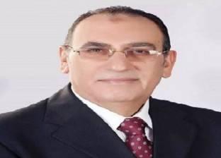 أمين سر «دفاع النواب»: العملية رد فعل لتضييق الخناق على الإرهابيين فى سيناء