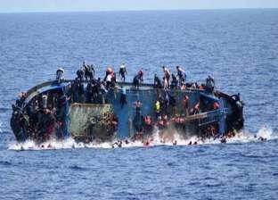 تونس: قارب الهجرة غير الشرعية الغارق انطلق من ميناء زوارة الليبي