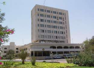 الخارجية السودانية: البشير والسيسي ناقشا الأزمة الاقتصادية بالبلاد