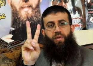 خضر عدنان: تصريحات المقاومة تشير لوجود صفقة تبادل أسرى قريبة تشمل كل الفصائل
