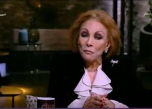 """""""البرنامج العام"""" يعيد إذاعة """"ذكريات لبنى عبد العزيز"""""""