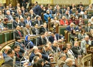 أحمد السجيني: لم ولن نتدخل في تسعير أراضي وضع اليد