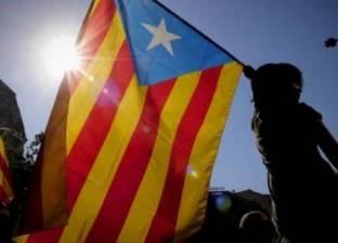 عاجل| 460 مصابا في كتالونيا خلال اشتباكات مع الشرطة الإسبانية