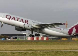 شركات أمريكية تدافع عن خطوط طيران خليجية متهمة بتلقي دعم حكومي