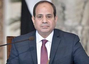 """سفير إثيوبيا أمام """"إفريقية النواب"""": نشكر الرئيس السيسي وشعب مصر"""