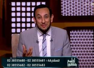 رمضان عبد المعز: صيام يوم عاشوراء كان واجبا