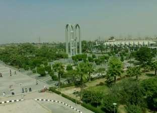 """ورشة عمل عن """"التصنيف الدولي وأداء المؤسسات التعليمية"""" في جامعة حلوان"""
